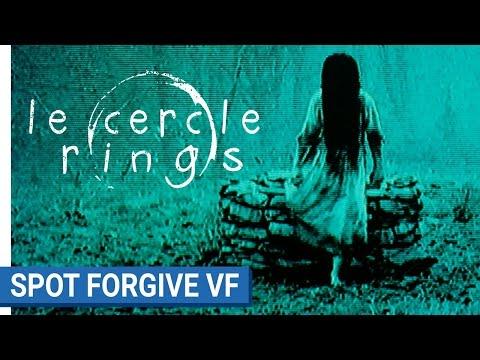 LE CERCLE - SPOT FORGIVE - VF