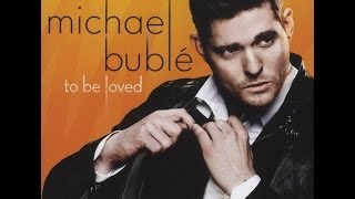 Global Música Soft - Michael Bublé - Close Your Eyes (Legendado em PT)