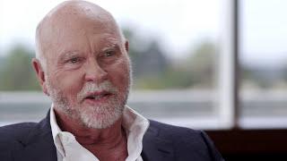 Introducing Human Longevity, Inc. Health Nucleus