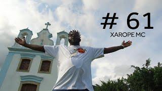 Baixar Perfil #61 - Xarope Mc - Filho das Folhas (Prod. DJ Poeira e Banha)
