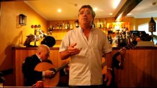 Fado, Américo Sousa,