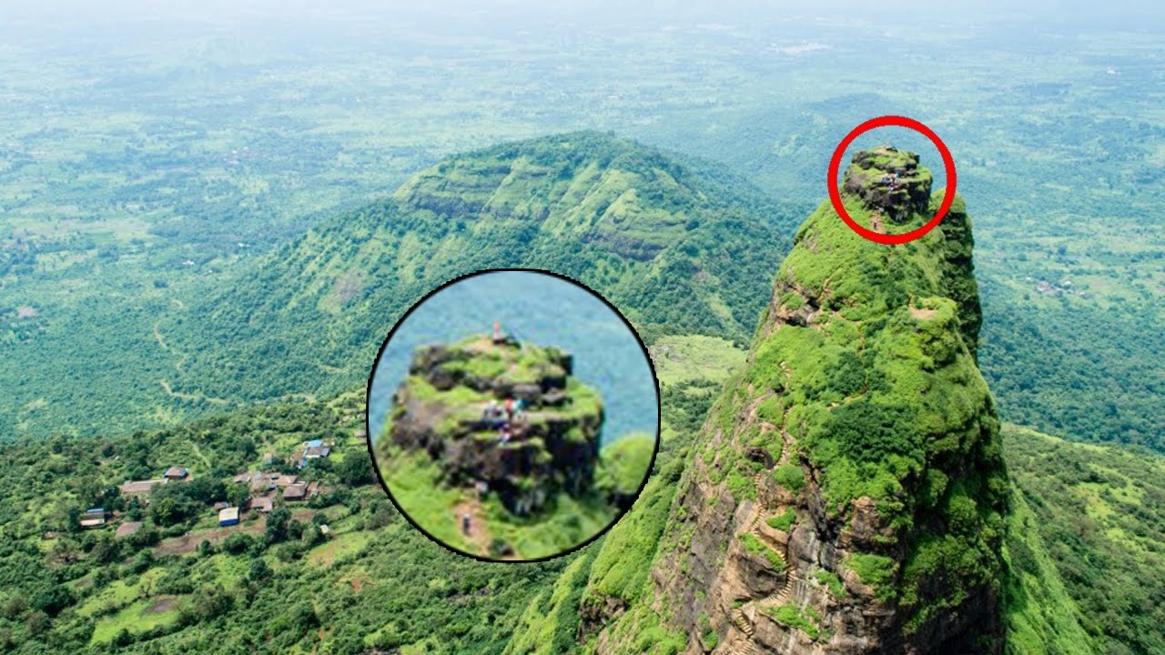 places strange most india visit should