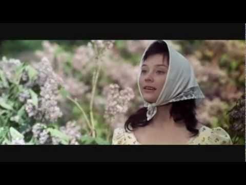 War And Peace - Bolero (Maurice Ravel)