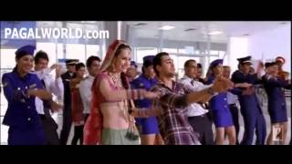 Title Song Mere Brother Ki Dulhan PagalWorld com