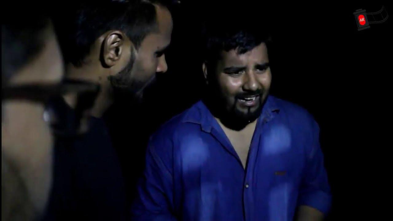 video chaska show horror aahat