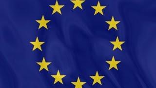MOW 3 Коротко о главном: Вступление в ЕС?