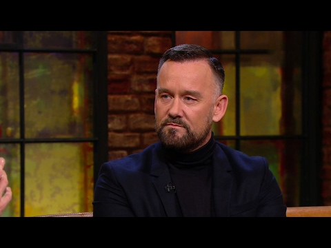 """Brendan Courtney: """"Minister, change the Fair Deal now"""" 