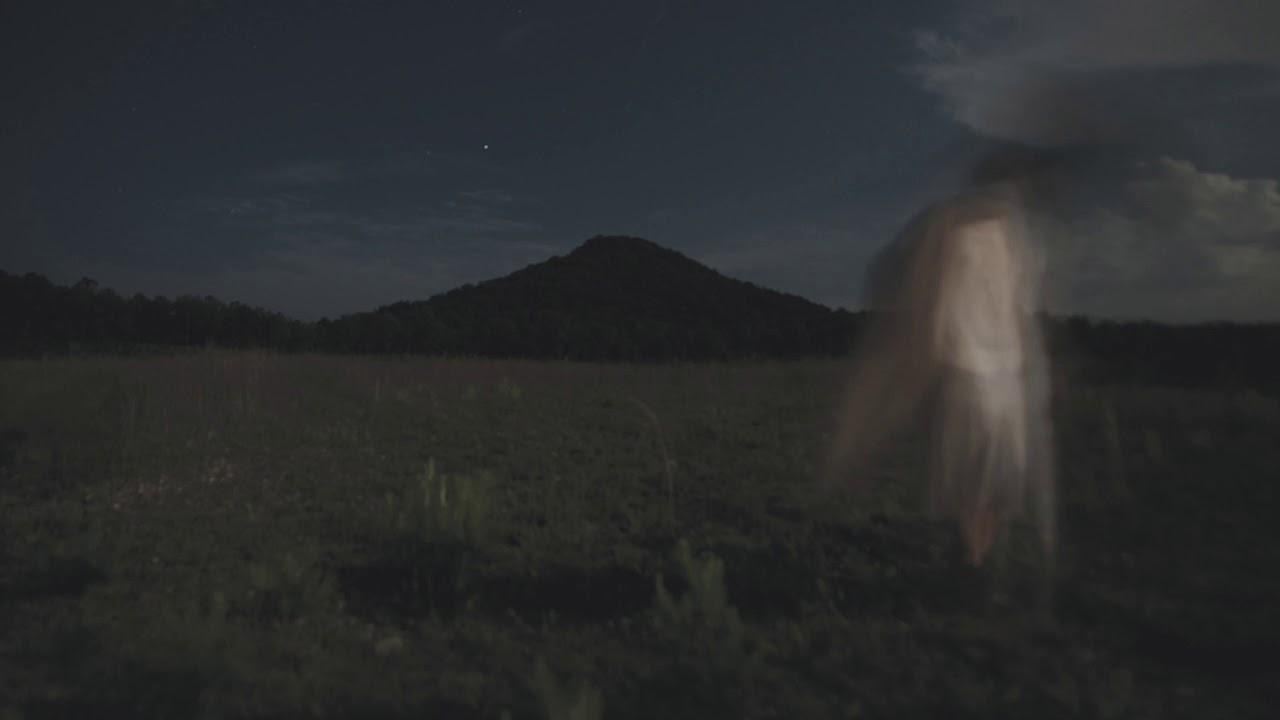 Hammock - Departure Songs (Full Album HD) - YouTube