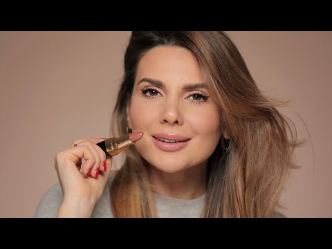 14 Iconic lipsticks that are really worth the hype | Review and Application  ALI ANDREEA