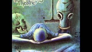 Embalming Theatre - Mucous Secretion (Pungent Stench Cover)
