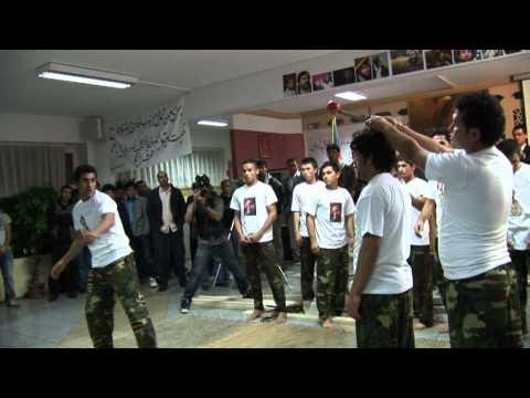 afghan sport in wien