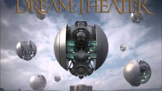 Download Mp3 Dream Theater- Our New World  2016