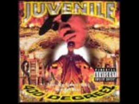 Juvenile Ha Hot Boyz Remix