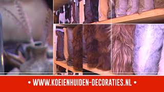 K&H Decoraties Geffen