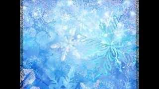 冬蛍~フユホタル~