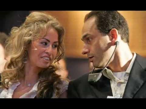 gamal mubarak khadega el gammal by zeina ezz el dine youtube
