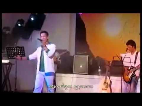 Rakhine Song of Ethnic Nationalism......
