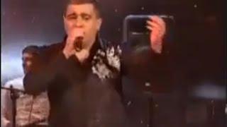 Spitakci Hayko Papik Em Dardzel | Armenian Music Rabiz