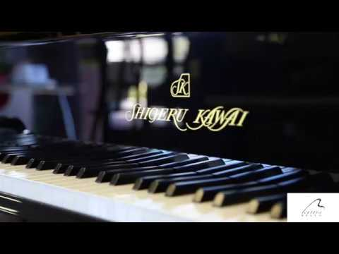 New and Used Pianos in Orange County and LA County - Kim's Piano