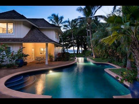 11485 Honoapiilani Hwy   Olowalu, Maui   MLS
