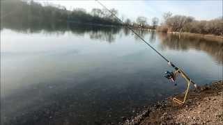 Community fisheries