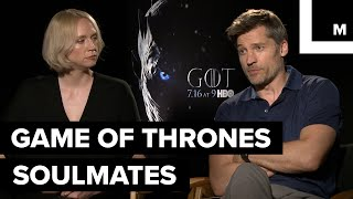 Download Brienne of Tarth and Jaime Lannister relationship Mp3 and Videos