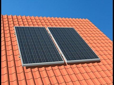 photovoltaik speicher photovoltaik mikrowindkraft. Black Bedroom Furniture Sets. Home Design Ideas
