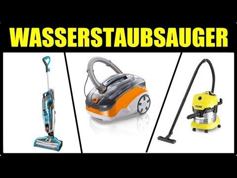 ►-gute-wasserstaubsauger-★-wasserstaubsauger-test-★-wassersauger-vergleich-★-wasserstaubsauger-auto