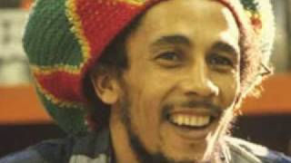 Bob Marley & The Wailers  - Ambush In The Night