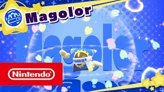 kirby-star-allies-dlc-magolor-nintendo-switch
