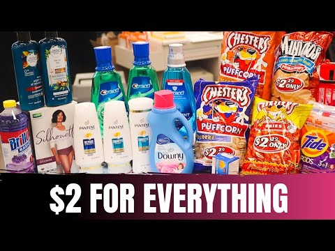 CVS COUPONING! EASY DEALS & IDEAS! Learn How to Coupon One Cute Couponer
