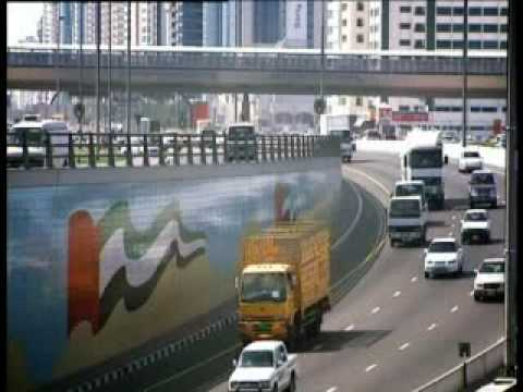 Gulf Oil.mpg