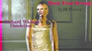 Richard Walters - Dandelion