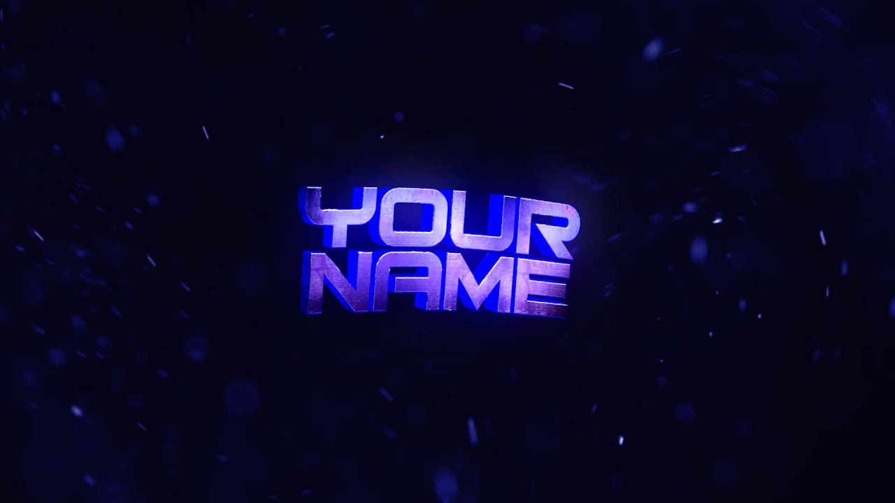 Epic free sync intro template v8 free download youtube for Epic free download