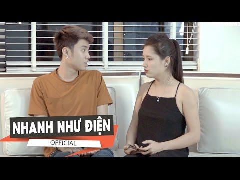 [Mốc Meo] Tiện Thể Như Minh Béo - Tập 87 - Phim Hài(5:18 )