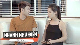 [Mốc Meo] Tiện Thể Như Minh Béo - Tập 87 - Phim Hài