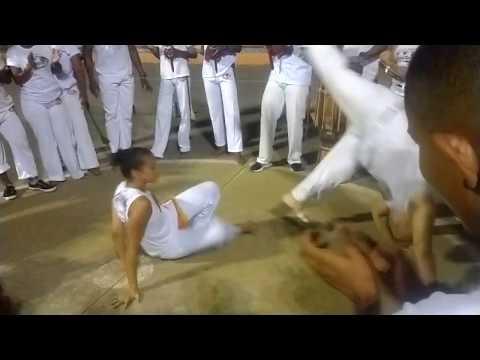 Abadá-capoeira 2020 - Roda do projeto cidadão capoeira Miguel Couto - nova Iguaçu instrutor Popó
