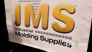 NPE 2015: Industrial Molding Supplies