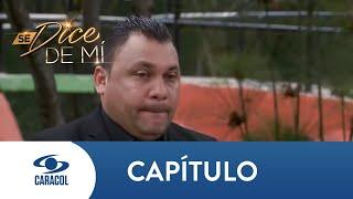 Jean Carlos Centeno habla de su separación caótica del Binomio de Oro   Caracol TV