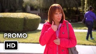 """The Middle 6x18 Promo """"Operation Infiltration"""" (HD)"""