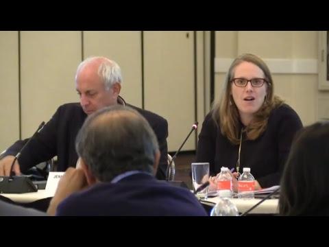 DNC Unity Reform Commission