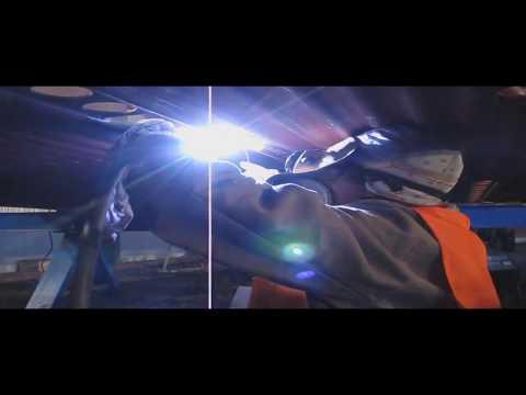 schmidt_industrieservice_gmbh_video_unternehmen_präsentation