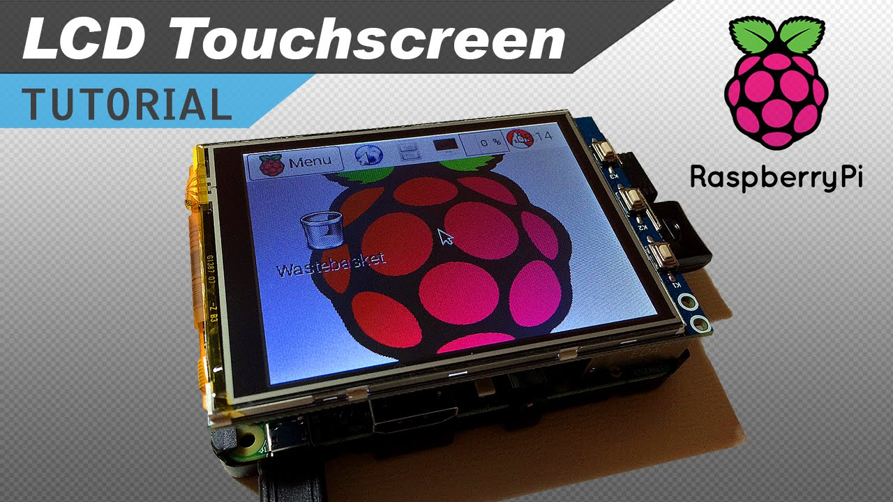 7 tft lcd monitor backup camera wiring diagram [ 1280 x 720 Pixel ]