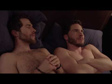 Straight Guys In Gay Porn from YouTube · Duration:  3 minutes 32 seconds