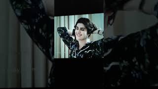 Yeh jawani phir nahi ani 2 full movie