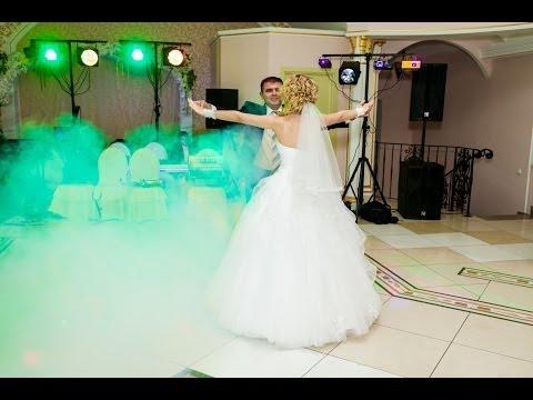 песня милая клип свадьба