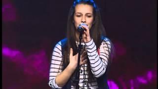 Yetenek Sizsiniz Türkiye - The Power Of Rap And Styla - 10.03.2012