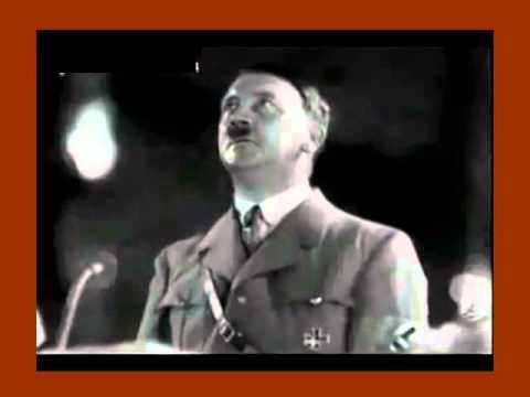 Hitlers Leasing-Vertrag