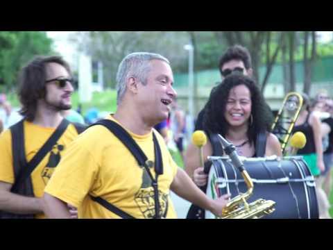 Festival_Multiplicidade_2025 | Picnic no Aterro + Oi Futuro Flamengo