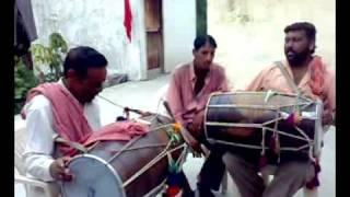 Jammu Lok geet Sunil Sharma.mp4